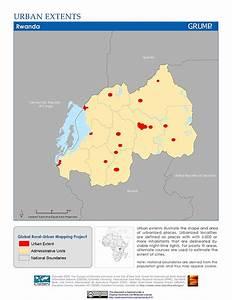 Maps  U00bb Global Rural