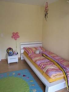 Maus Im Zimmer : kinderzimmer s house von pinkymum 29930 zimmerschau ~ Indierocktalk.com Haus und Dekorationen