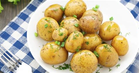 how for potatoes to boil how to freeze boiled potatoes livestrong com