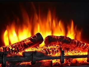 Elektrische Kaminfeuer Flammeneffekt : elektrokamin test vergleich test bestenliste ~ Bigdaddyawards.com Haus und Dekorationen
