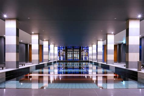 Bathroom Spa Baths Melbourne by The Best Day Spas In Melbourne