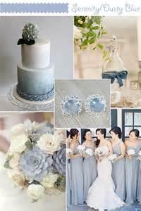 wedding color ideas 2016 wedding color ideas and invitations part 2 invitesweddings