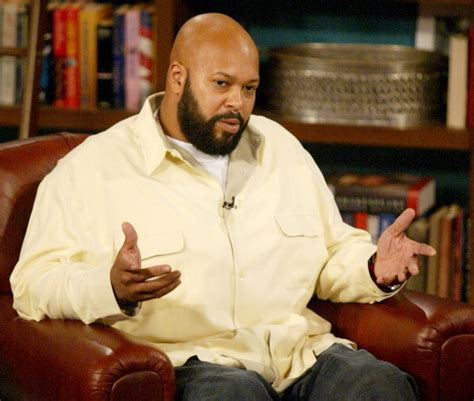 'suge' Knight Still In Hospital After Murder Case Hearing
