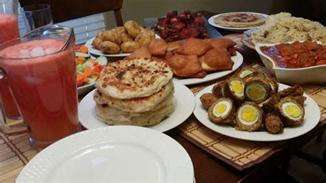 aroma indian cuisine aroma of zanzibar zanzibar food culture