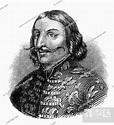 John Hunyadi, 1387 - 1456, a leading Hungarian military ...
