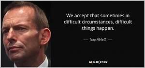 TOP 25 QUOTES B... Tony Abbott Misogynist Quotes