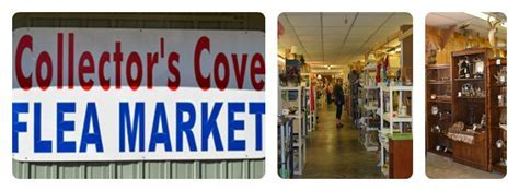 Highway 65 North Flea Markets   Only In Arkansas