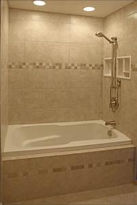 24 amazing antique bathroom floor tile pictures and ideas