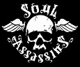 The Soul Assassins | Discography | Discogs