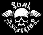 The Soul Assassins   Discography   Discogs