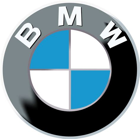bmw logo bmw logo 2013 geneva motor show