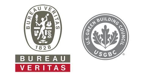 bureau veritas reviews modern steel construction