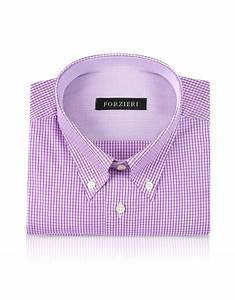 Formal Checks Shirts For Women
