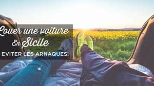 Location Voiture Catane Sicile : voyage tips astuces et conseils pour vos voyages ~ Medecine-chirurgie-esthetiques.com Avis de Voitures