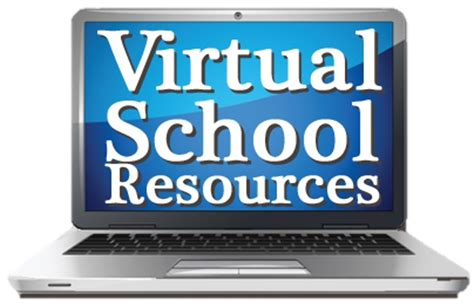 virtual instructional gadsden county schools