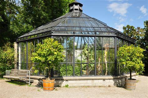 Botanischer Garten Zürich Alter by File Z 252 Rich Alter Botanischer Garten Img 0684 Jpg