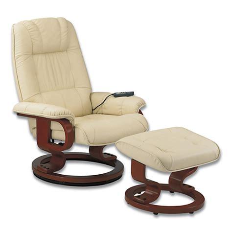 siege camaieu fauteuil relaxant massant palzon com