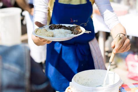 qualifies  business   food service establishment vbgovcom city  virginia beach
