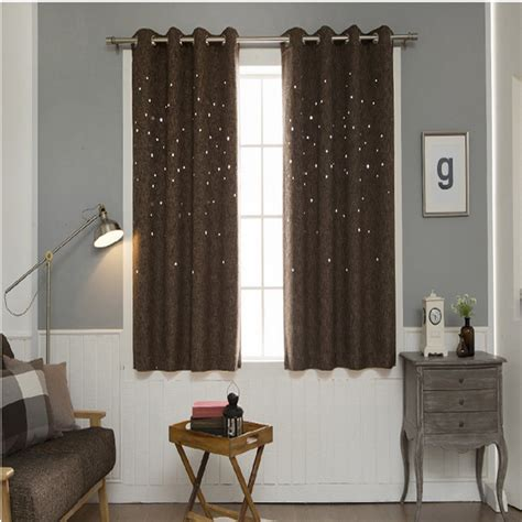 buy zhh hollow curtains  living room