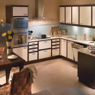 cuisine prairie conforama cuisines conforama des nouveautés aménagées très design