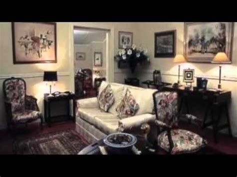 country home and interiors highgrove house