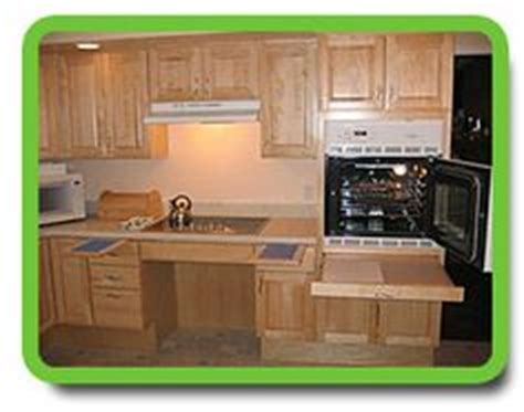 handicap accessible kitchen cabinets if needed wheelchair accessible kitchen but also 4129