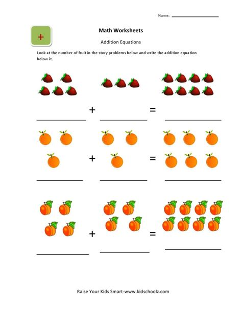 Christmas Tree Adding Challenge 6 Answers  Coloring Can Help Improve Math Skills