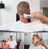 Медицинский прибор лечение шейного остеохондроза