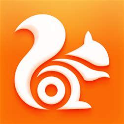 app uc browser para windows phone techno wins