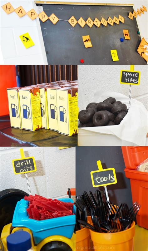 construction cuisine best 25 construction foods ideas on