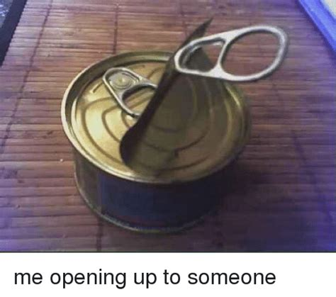 Me Opening Up To Someone  Funny Meme On Sizzle. Theatre Management Degree Casino Credit Card. Open Office Newsletter Template. Traveling Nurse Practitioner. Endpoint Protection Suite Click Through Rates. Golf Cart Accident Pictures Scad Art School. Medical Waste Disposal Jobs San Pedro Dental. Va Home Loan Rates Texas Humana Customer Care. Shopping Cart Website Template
