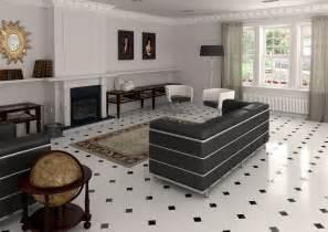 carrelage cabochon noir et blanc carrelage octogonal 30x30 blanc mat et cabochons boite de 1m 178 as de carreaux