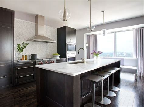 white and dark wood kitchen pin by diana voss on kaamz com dark wood kitchens dark 656 | 9e8d32542f6f1f8b71ca181efd375b71 dark wood kitchens modern kitchens