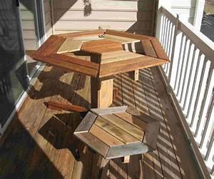 Acheter Meuble En Palette Bois : palettes en bois id es de bricolage de meubles ~ Premium-room.com Idées de Décoration