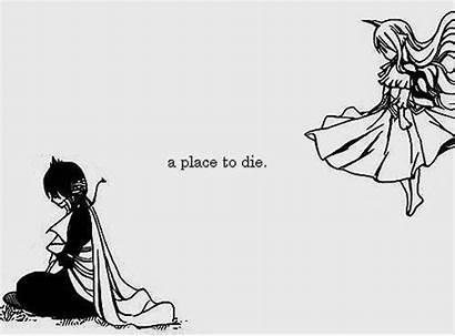 Mavis Fairy Tail Manga Zeref Die Place