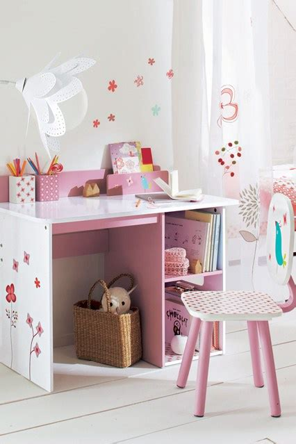 desk for children s room work station kids 39 bedroom ideas childrens room