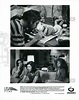 """1999 Press Photo Actor John Cusack in Scenes from """"Being ..."""