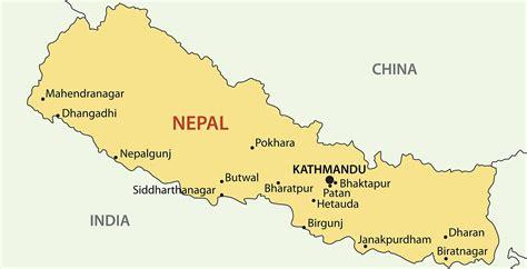 nepal adventure  adventure activities  nepal