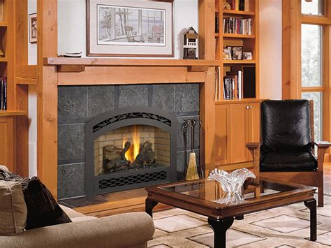 gas fireplace indoor  custom fireplace quality electric