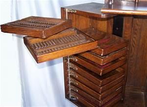 Bargain John U0026 39 S Antiques