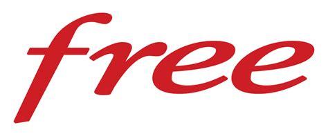 filefree logosvg wikimedia commons
