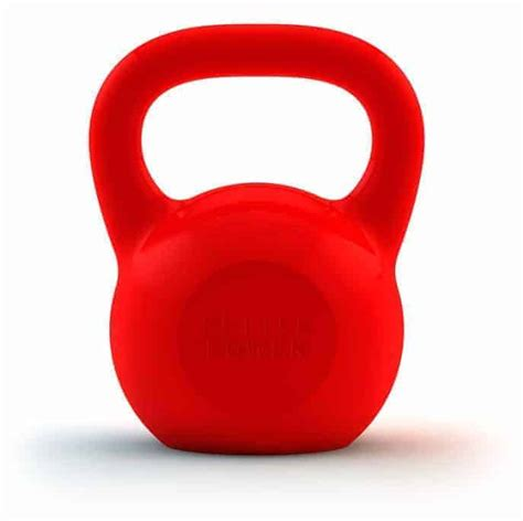 kettlebell weight which recommend deeper delve pavel enter italian want