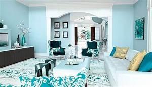 Trendy Living Room Color Schemes 2017 & 2018 Living Room