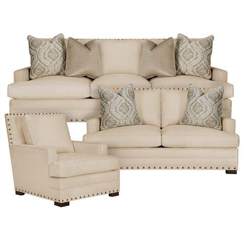 bernhardt sectional sofa bernhardt cantor sofa sofa bernhardt thesofa