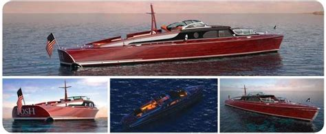 Inflatable Boats Warners Bay by Wooden Model Boat Kits Canada Brooklin Boat Yard Posh