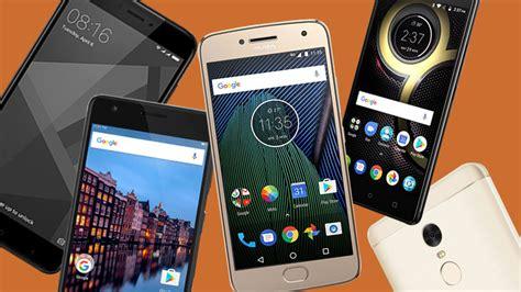 best smartphones rs 7 000 in india techradar