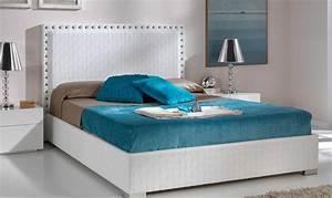 Cuisine Chambre A Coucher Ikea France Chaios Chambre A