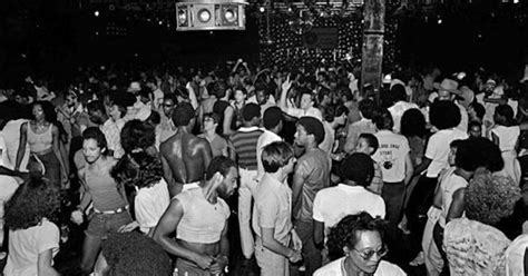 Garage Club Nyc by Nyc Activists Aim To Repeal Local No News
