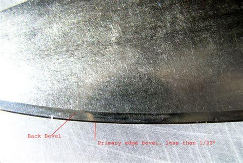 sharpener blade self harm