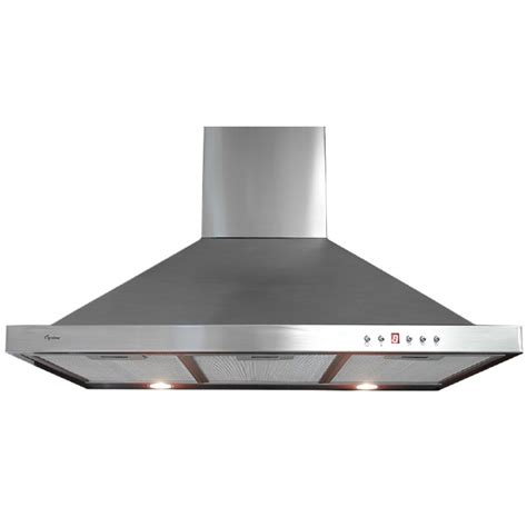 Kitchen Fan Canada by Cyclone Range Hoods Rangehoods Sc500 24 24 Wall